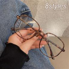 eyewearaccessorie, drivingglasse, eye, Vintage