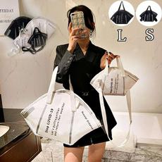 Mini, Shoulder Bags, Designers, Capacity