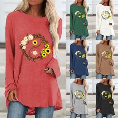 blouse, Tops & Tees, fashion women, Fashion