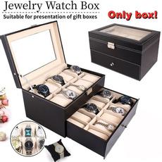 Storage Box, Box, watchstroagebox, Wooden