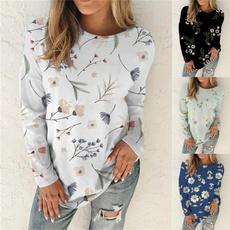 blouse, Fashion, Winter, Sleeve