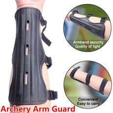 Archery, bowarmguard, archeryarmguardsleeve, archeryarmguard