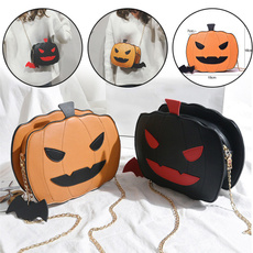 Shoulder Bags, Fashion, Cosplay, Gifts