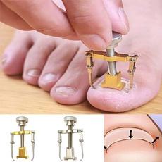 Nails, Beauty, Pedicure Tools, gadget