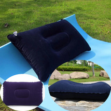 portablepillow, travellingpollow, Hiking, camping
