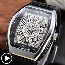 watchformen, quartz, luxurytopbrandwatchmen, leather