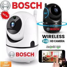 ipwirelesscamera, homecctvcamera, wirelessipcamera, motiondetectioncamera