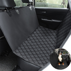 backseatcover, Waterproof, Pets, petseatcover