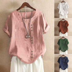 blouse, shirtsforwomen, Shorts, Shirt