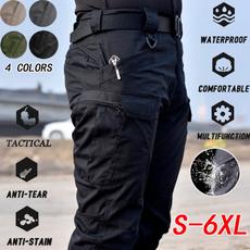 trousers, pants, tacticalpant, Waterproof