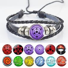 sharinganeye, sharingan, Cosplay, Jewelry