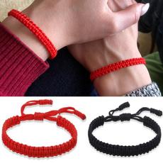 amuletbracelet, black bracelet, Jewelry, Gifts
