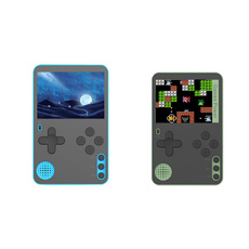 giftsforkid, Video Games, Console, portablegameconsole