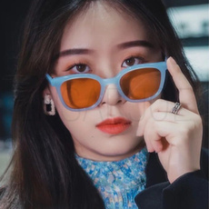 decorateeyeglasse, streetphotosunglasse, Fashion Sunglasses, eye
