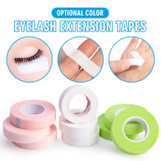 eyetape, nonwoventape, Breathable, eyelinertape