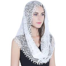 catholic, mas, Fashion, Infinity