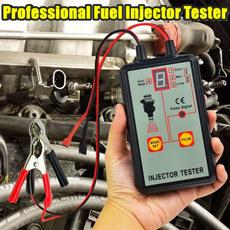fuelpumpingsystem, cardiagnostictool, Battery, Cars