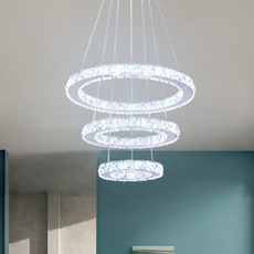 pendantlamp, Steel, pendantlight, ledceilinglight