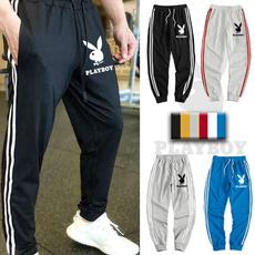 drawstringpant, runningpant, trousers, cottonpant