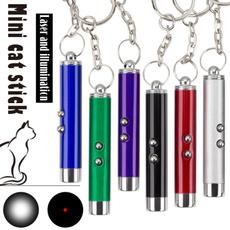 Flashlight, Mini, Lighting, Laser