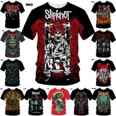 Heavy, Summer, heavymetaltshirt, Funny T Shirt