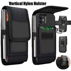 Mini, Fashion, card slots, Belt Bag
