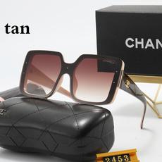 casualsunglasse, Fashion, Classics, Travel