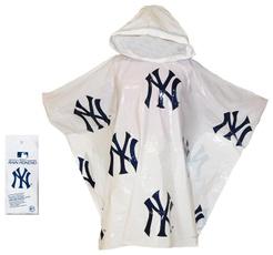 New York, Fashion, Hood, Yankees