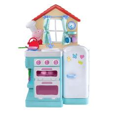 Boy, play, Set, Kitchen & Dining