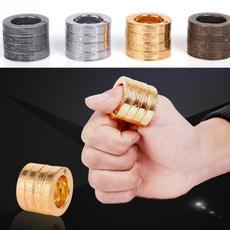 edc, ringtool, Jewelry, survivalgear