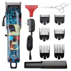 Hogar y cocina, hairclippersformen, hairclippersgroomingkit, clippersforhair