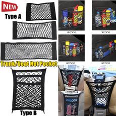 carseatstoragebag, carstoragebag, nettingpouch, Elastic