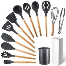 Kitchen & Dining, Baking, Tool, Cooking