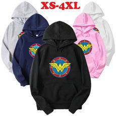 Plus Size, Hoodies & Sweatshirts, Sweatshirts, Long sleeved