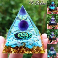 Blues, crystalhealing, quartz, Magic