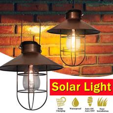 decoration, Outdoor, led, yardlight