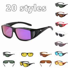 Outdoor Sunglasses, printsunglasse, protectionsunglasse, unisex