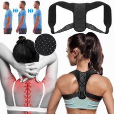 posturecorrectorbelt, Fashion, medicalmobility, posturecorrector
