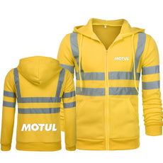 Casual Jackets, Fleece, Outdoor, Fashion