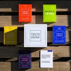 Funny, card game, truthordrinkcardgameforadult, drinkgame