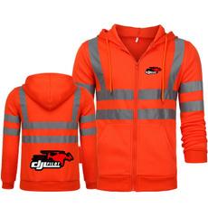 men coat, 3mreflectivejacket, Coat, Plus size top