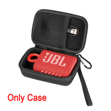 Box, case, jblgo3travelstorage, usb
