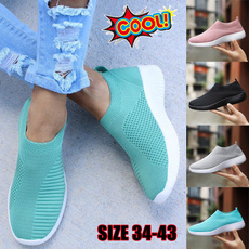 casual shoes, Sneakers, Sports & Outdoors, Running