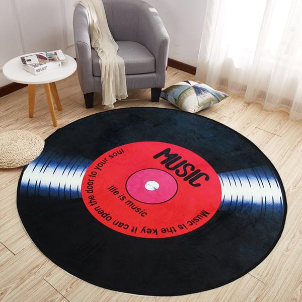 doormat, Rugs & Carpets, livingroommat, Yoga Mat
