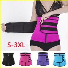 Fashion Accessory, slimmingshapewear, Waist, abdomenbelt