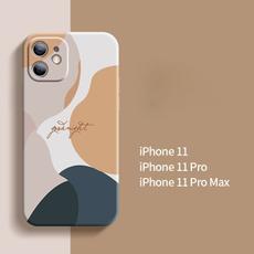 caseforiphone12, case, caseforiphone11, caseforiphone8plu