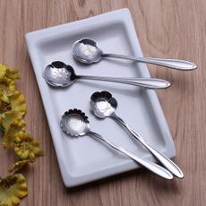 Coffee, icecreamflatware, Cherry, Sunflowers
