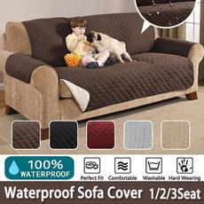 petaccessorie, couchcoat, Waterproof, Pets