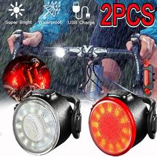 Flashlight, LED Headlights, led, Sports & Outdoors