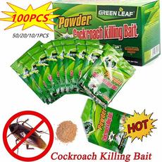 cockroachestrapspaper, cockroachkiller, killcockroachmedicine, cockroach